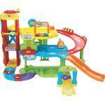 Vtech Tut Baby Flitzer Parkgarage