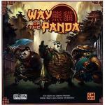 Way of the Panda (Spiel)