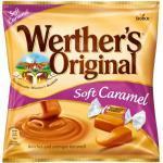 Werther's Original Soft Caramel 180g