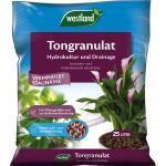 Westland Tongranulat Drainage - 25 l