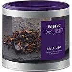 Wiberg Black BBQ Gewürzsalz 340 g