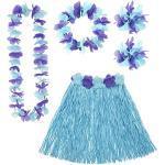 Widmann 24567, Blau Hawaii-Set