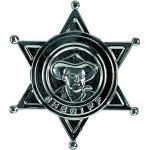Widmann S.r.l. Sheriff Stern