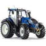 Wiking Traktor Valtra T214 1:32 7814