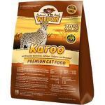 Wildcat Cat Andrah 3 kg