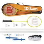 Wilson Badminton Set WRT8754003