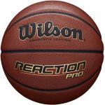 """Wilson Basketball Reaction Pro 7"""