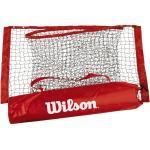 Wilson EZ Replacement Tennis Net 10' Tennisnetz - Mehrfarbig