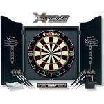 Winmau Dartboard Set XTREME 8151.01