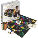 Winning Moves Trivial Pursuit Harry Potter Full Size (ENG)