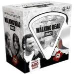 WINNING MOVES11576 Trivial Pursuit - The Walking Dead AMC