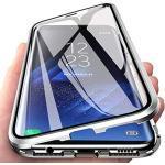 Silberne Huawei P40 Hüllen mit Bildern
