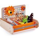 Wissenschaftlicher Werkzeugkasten