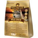 Wolfsblut Wild Duck Large Breed, 15 kg