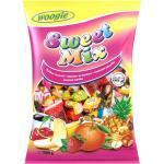 Woogie Sweet Mix 1kg