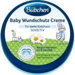Wundschutzcreme Bübchen (150 ml)