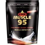 X-Treme Muscle 95 (500g)