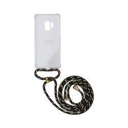 Xouxou Smartphone-Hülle gruen