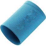 XYBB Handgelenk Bandagen 1pc Handgelenk Brace Unterstützung Armband Wrap Sport Schweißband Für Gym Yoga Volleyball Hand Schweißband M L