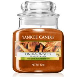Yankee Candle Cinnamon Stick Duftkerze Classic groß 104 g