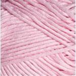 Yarn Art Creative 229 Baby Pink