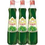 YO Sirup Waldmeister, 6er Pack (6 x 700 ml)