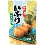 yoaxia ® Marke - [ 240g ] YAMATO Frittierter Tofu für Inari Sushi - Tofutaschen / Inari Zushi no Moto