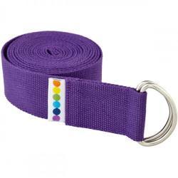 Yogagurt Chakra - Purple