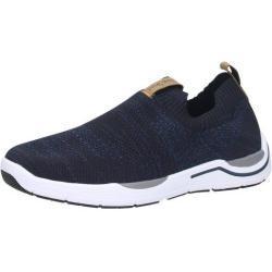 Young Spirit Men Slip-On Sneaker Herren, dunkelblau