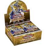 YU-GI-OH YGO-DPRP-DE - Duelist Pack: Rivals of The Pharaoh - Booster Display 36 Packs - Deutsch