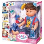ZAPF Creation BABY born Brother, Puppe (825365)