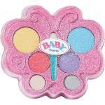 Zapf Creation® Schminkkopf »BABY born® Sister Styling Make up«