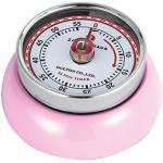 Zassenhaus Küchentimer Speed rosa