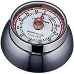 Zassenhaus Speed timer carbon