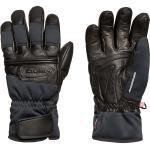 Ziener Gip Gws Pr Handschuhe