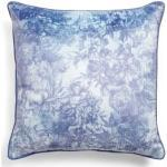 Zierkissen Essenza Aurelie Iceblue (50 x 50 cm)