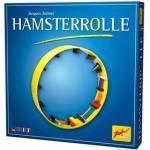 ZOCH 601133500 Hamsterrolle