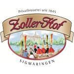 Zoller-Hof Bier-Abo 9er
