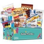 Zuckerfrei-Box
