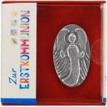 Zur Erstkommunion Handschmeichler Engel