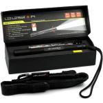 Zweibrüder Led Lenser P4 Advanced Fokus 4029113840408 (8404)